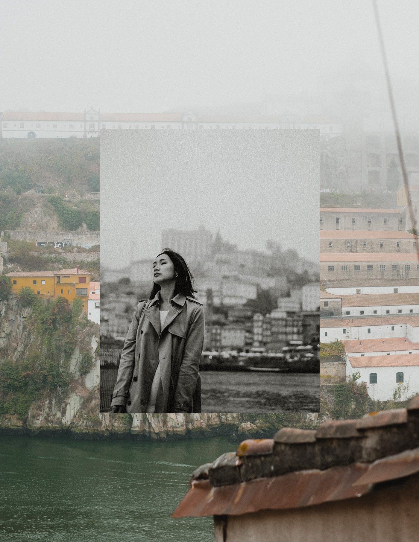 douro-blackwhite.jpg