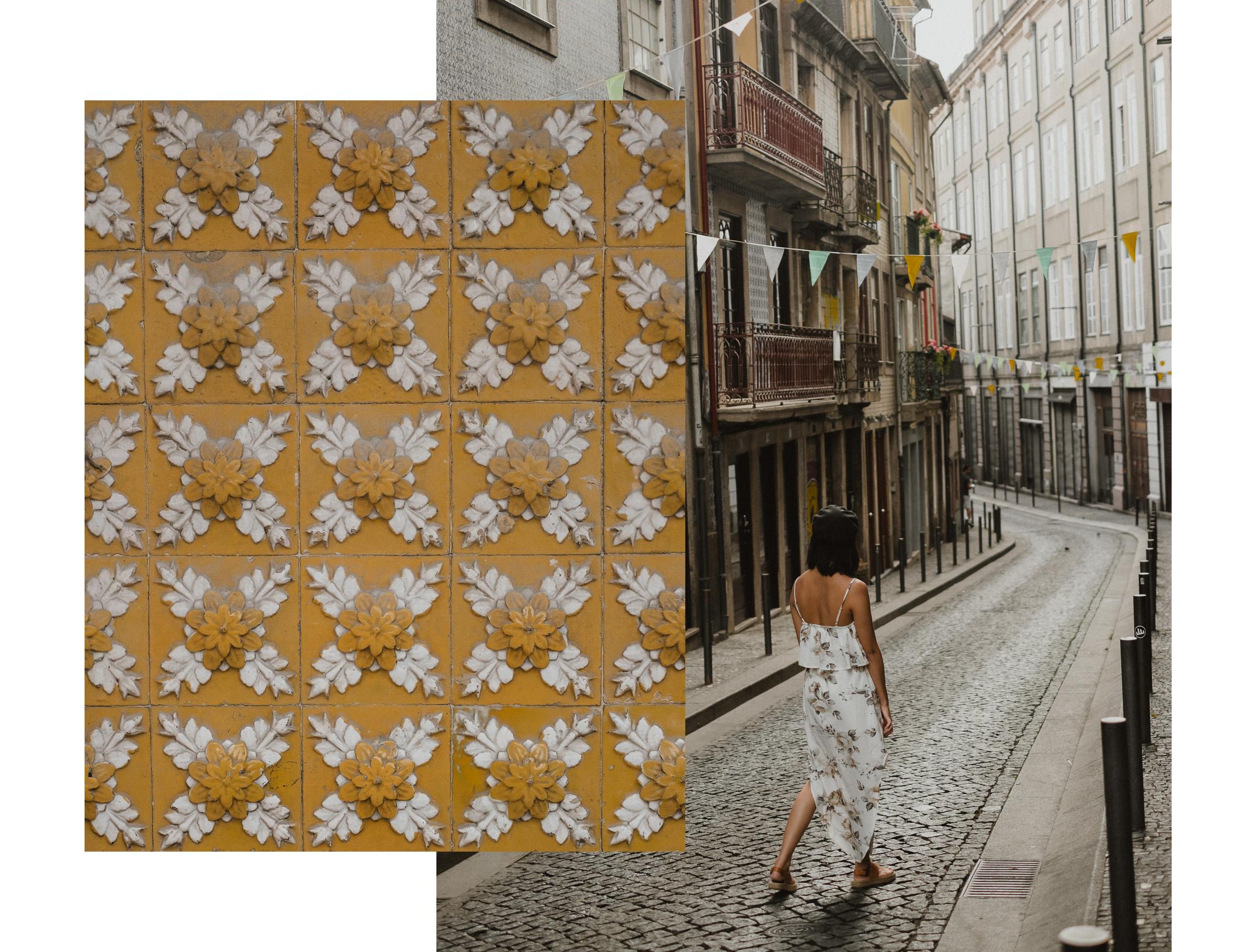 portugal-tiles.jpg