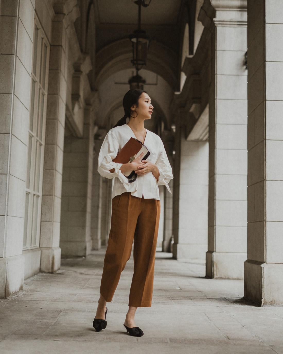 aritzia-camel-trousers.jpg