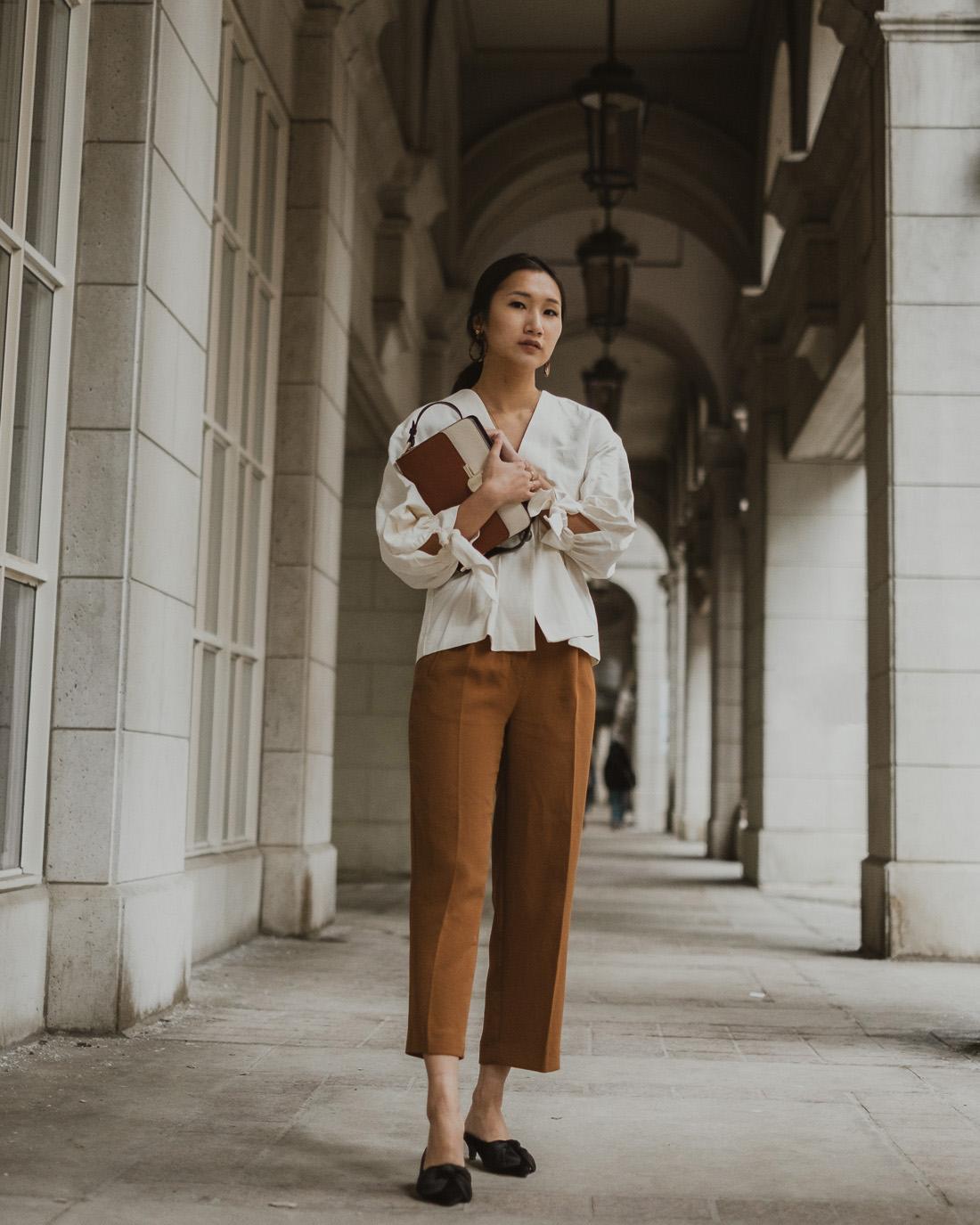 aritzia-chestnut-trousers.jpg