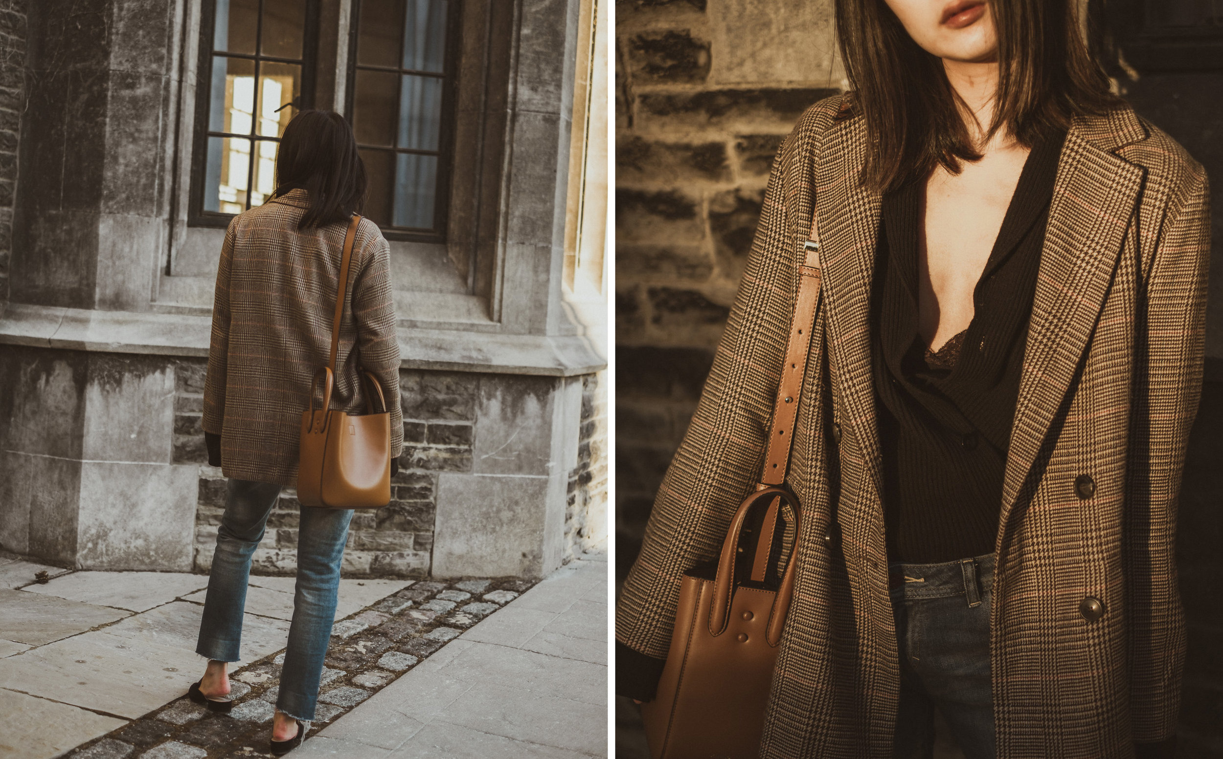 masculine-womens-outfit