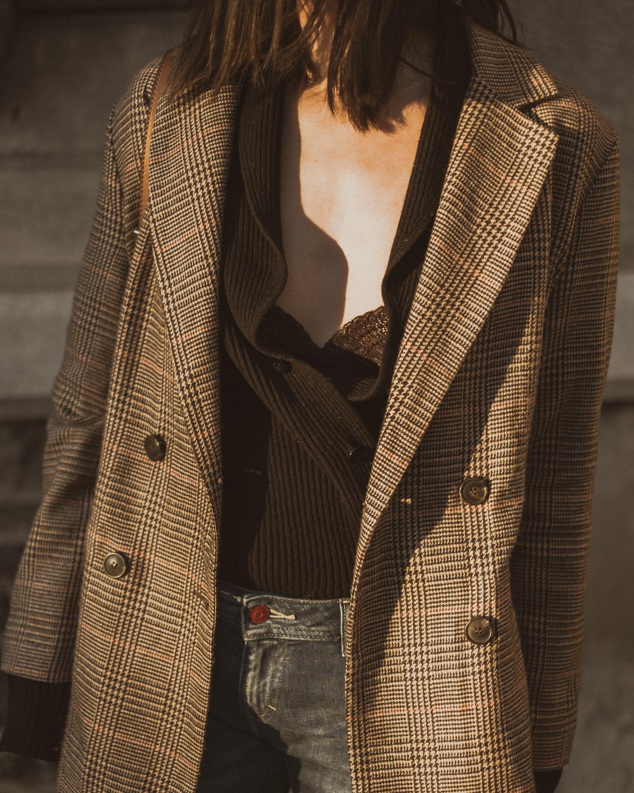 blazer-cardigan-style