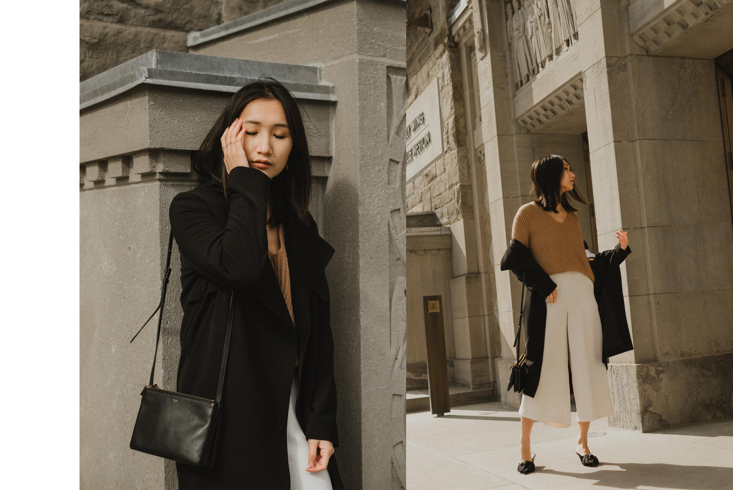 black-duster-coat-spring