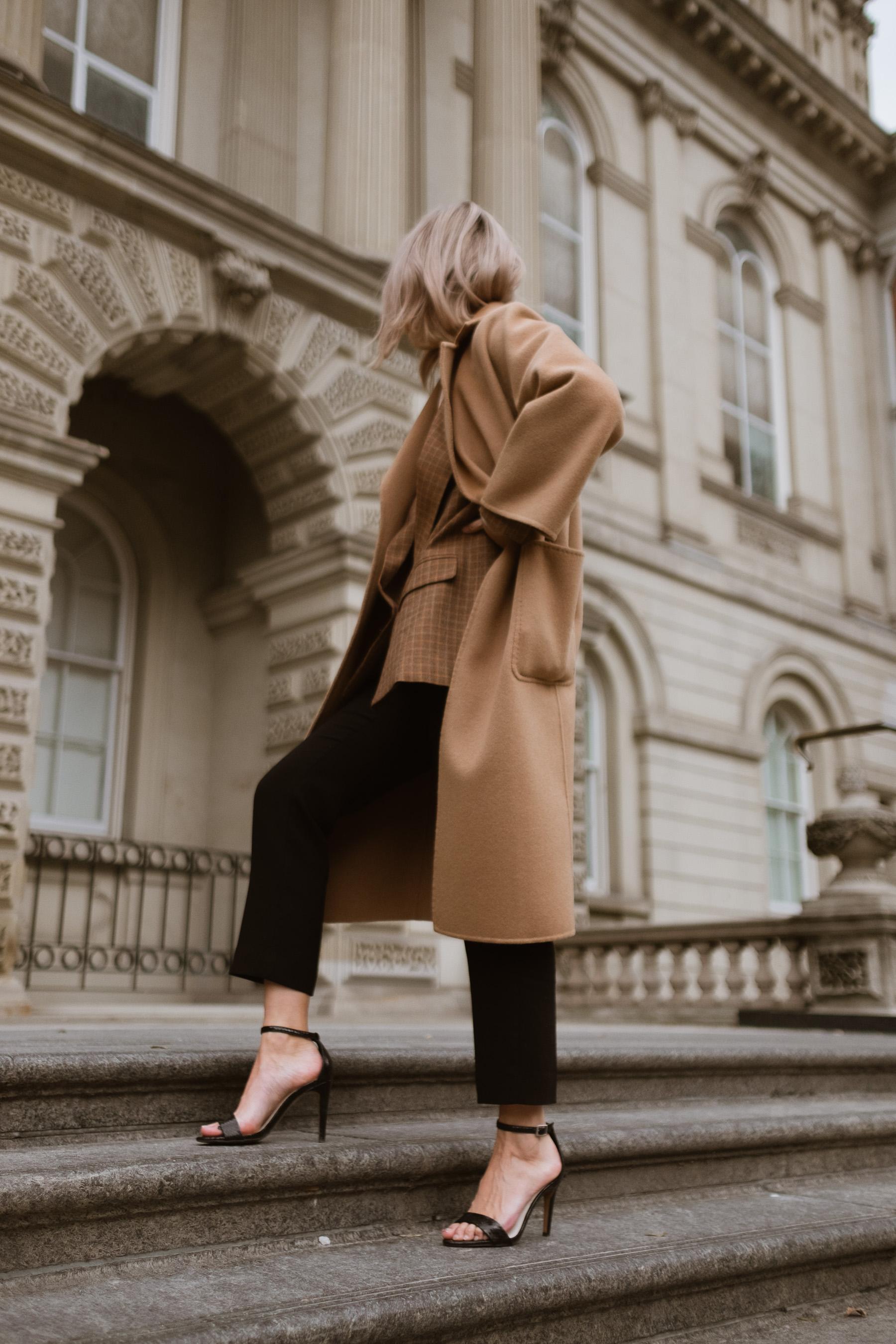 camel-robe-coat.jpg