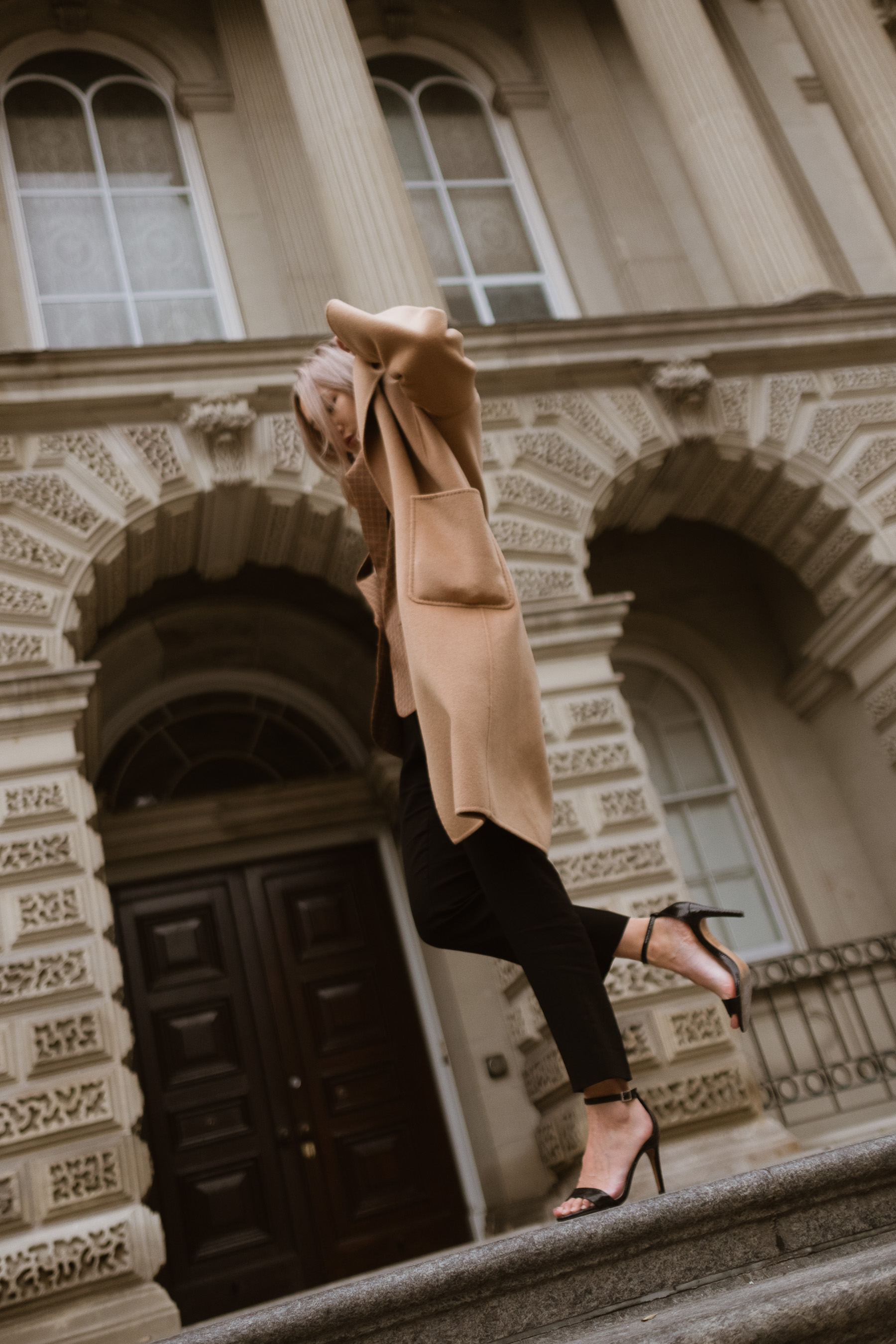 thecurated-camel-coat