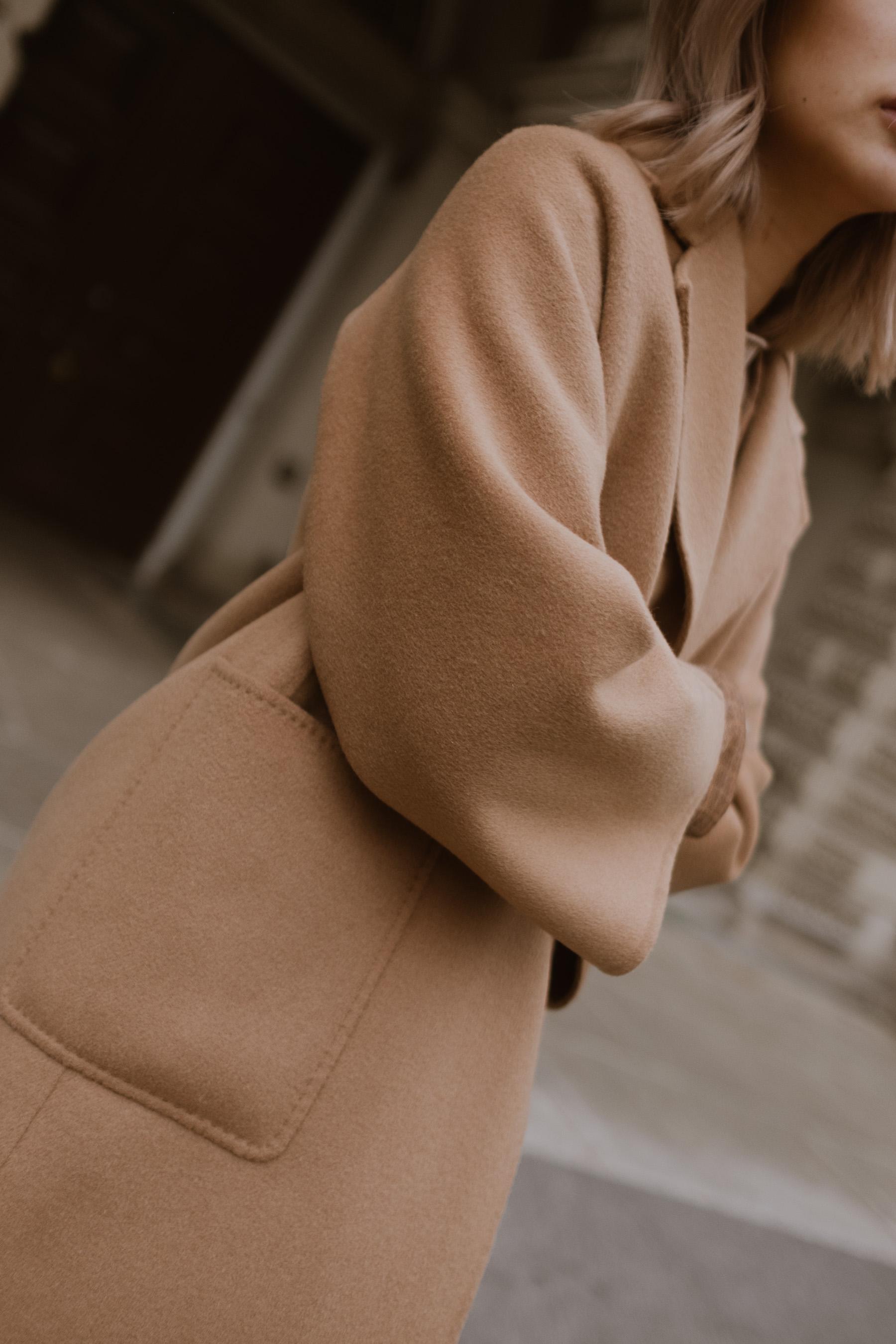 camel-cashmere-wool-coat