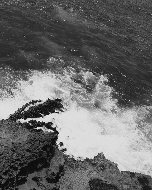 Ocean on my mind 🌊