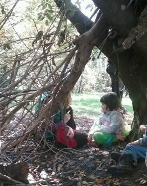 wild nest kids in nest.jpg