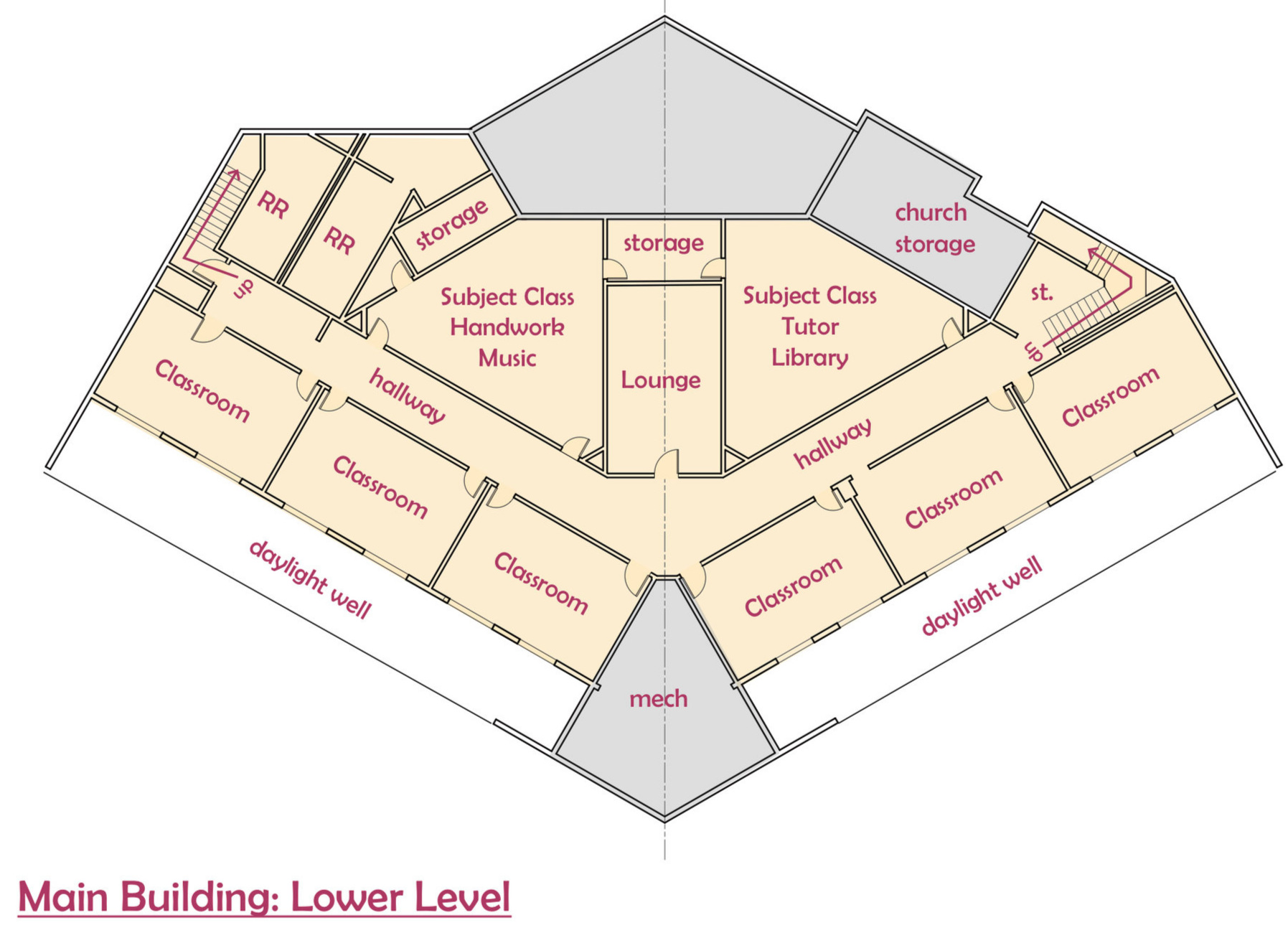 Lower+Level+Plan.jpg