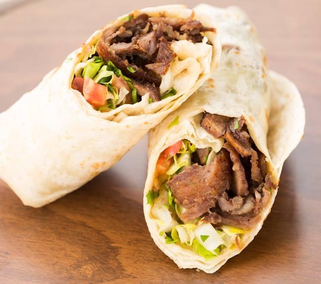 kebabs .jpg