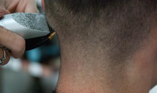 hairdresser-1684815_1920.jpg