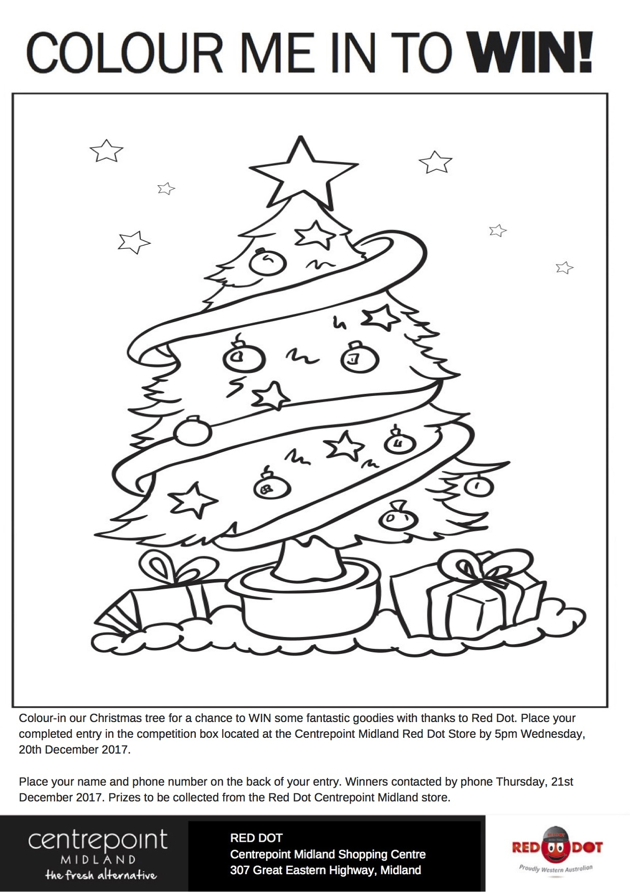 Red Dot Xmas colouring-in competition form2.jpg