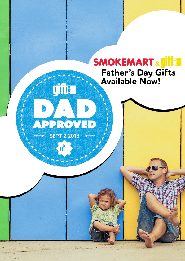 Dad Approved Amenities Poster A4.jpg