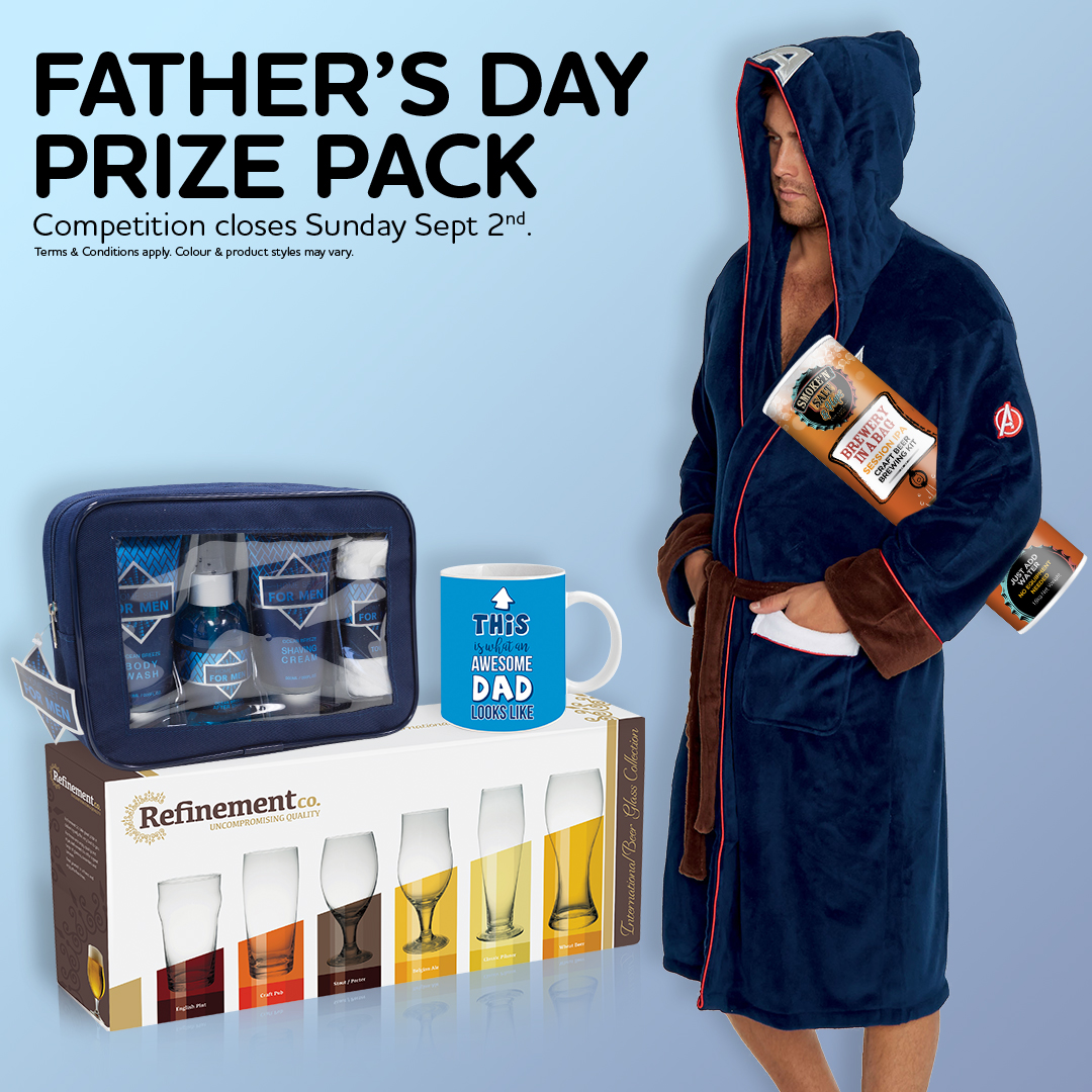 Father's Day Prize Pack Image.jpg
