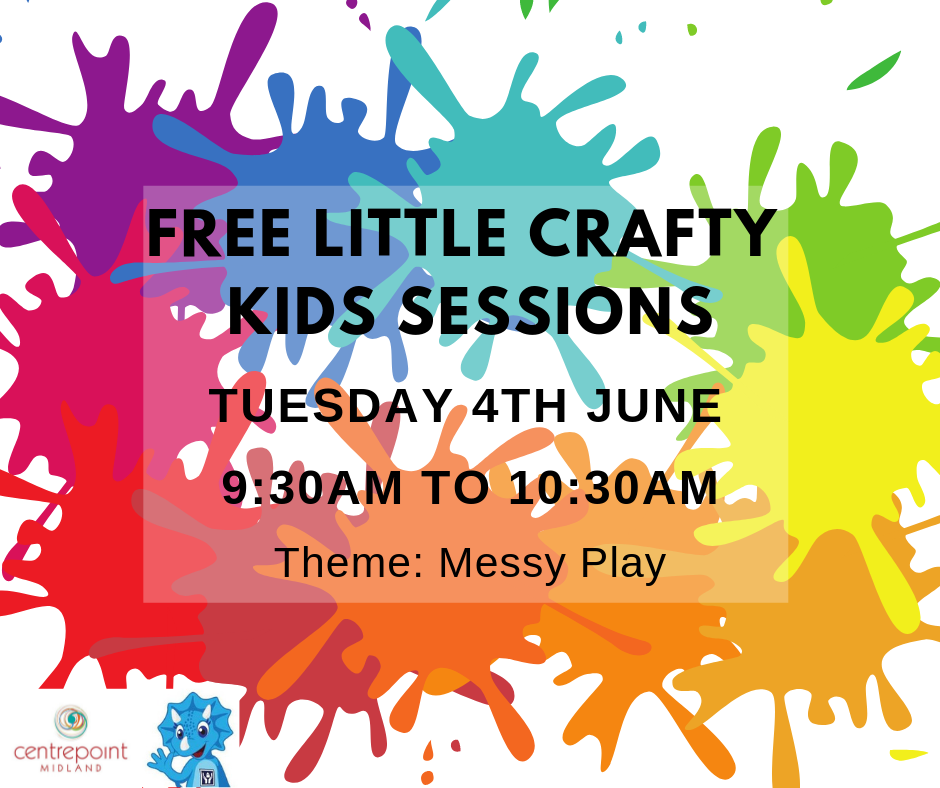 Free Little Crafty Kids Sessions-2.png