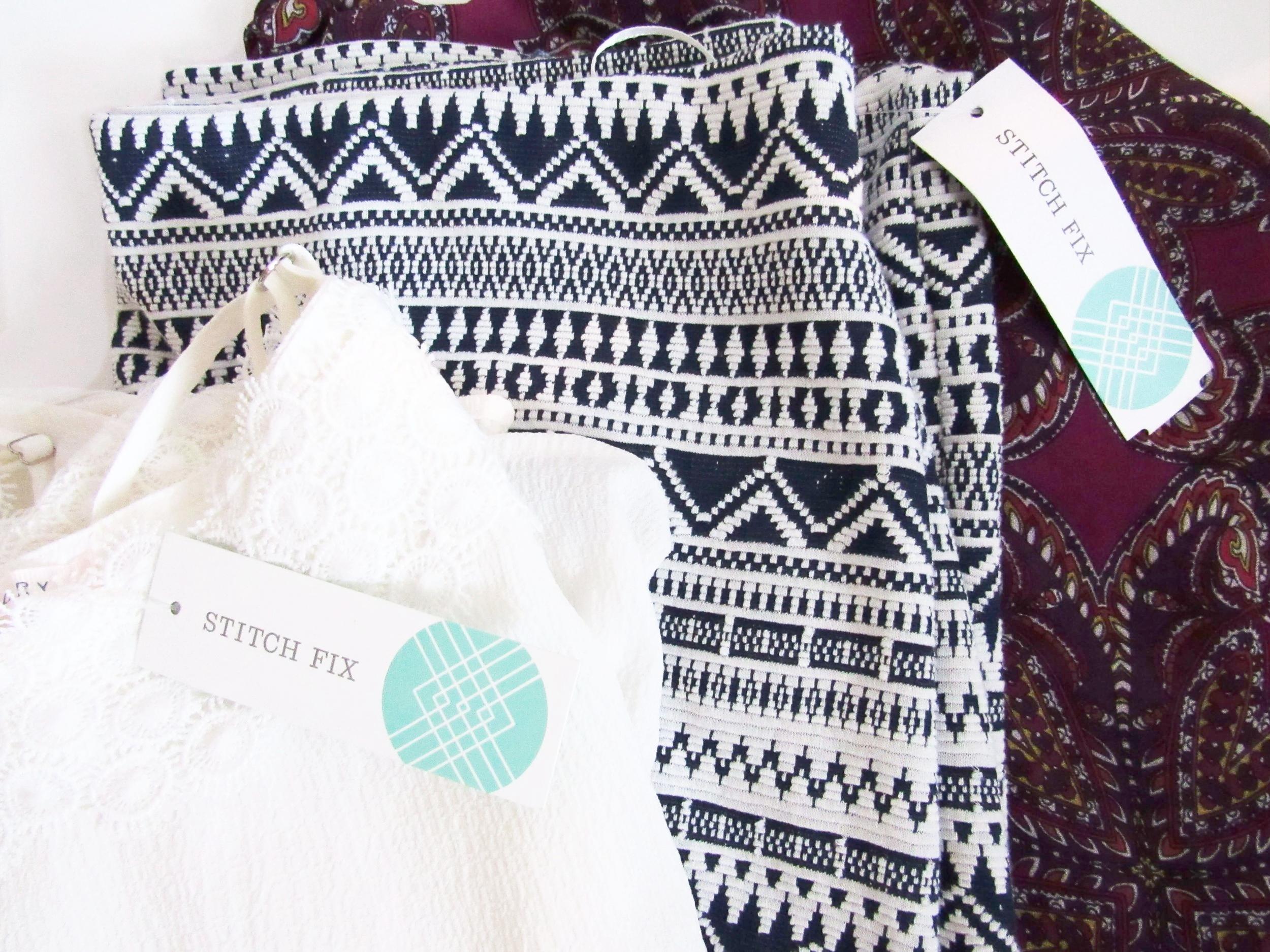 StitchFixWomen'sClothing