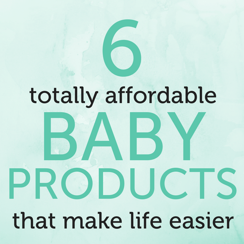 LRC Must-HaveBabyProducts (2) (1).png