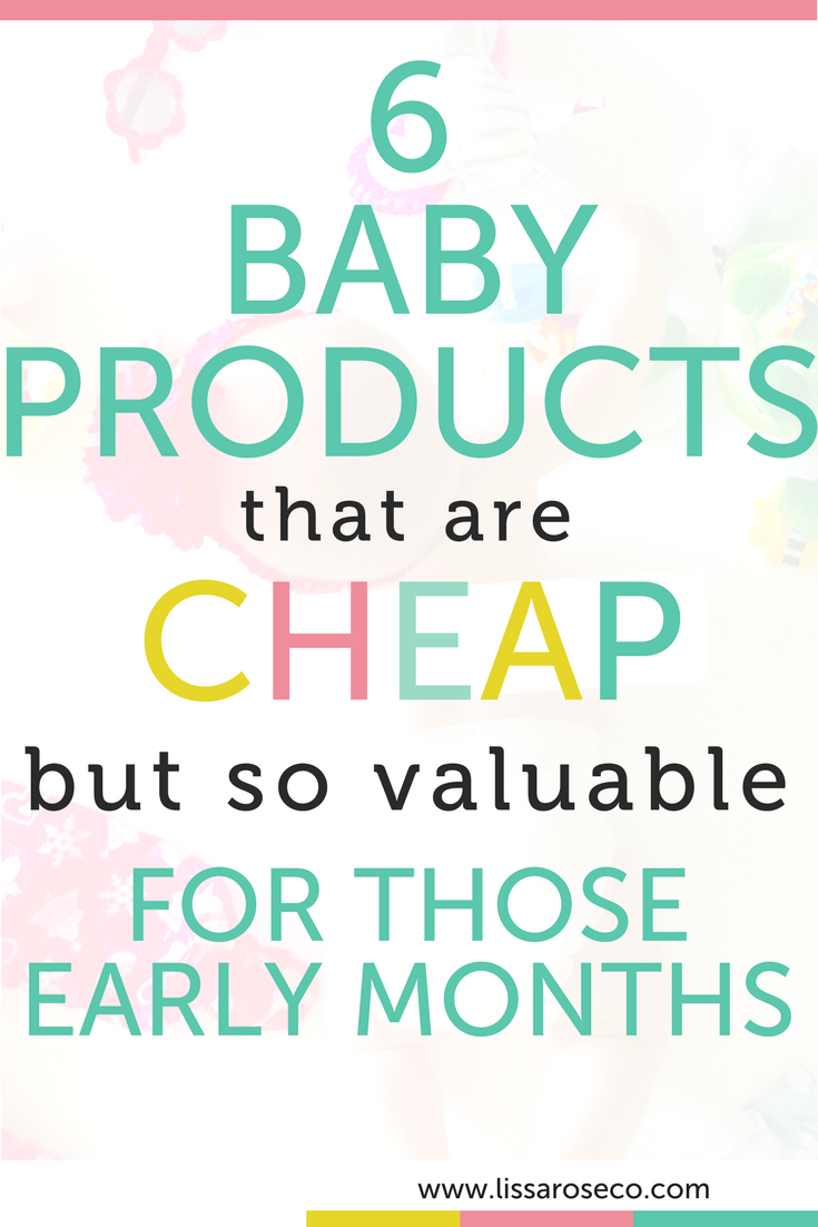 BabyProducts (1).png