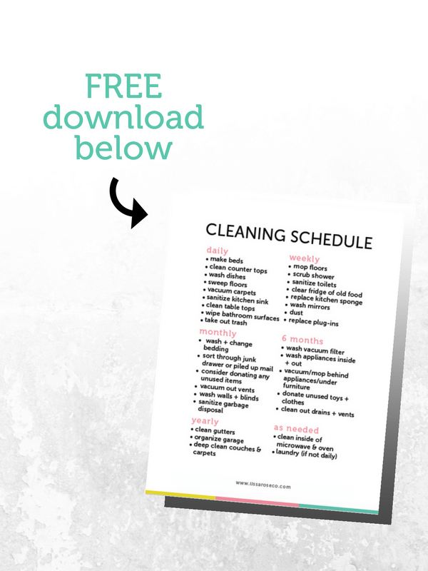 Opt-IN CleaningSchedule (1).png