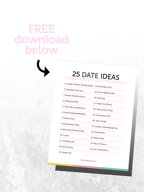 Opt-IN 25DateIdeas (1).png