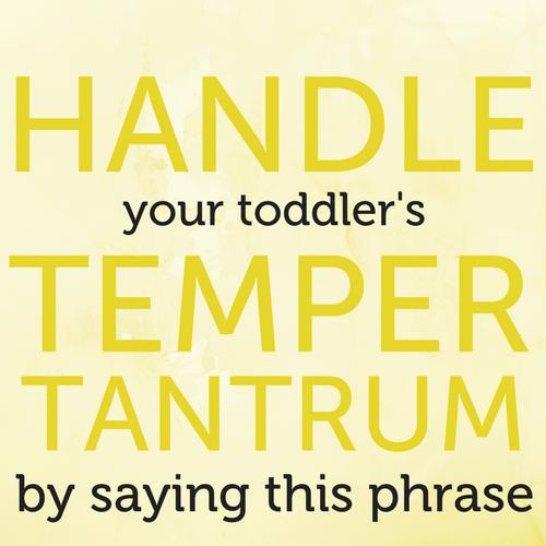 HandleTemperTantrums.png