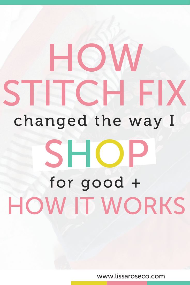 StitchFix (2).png