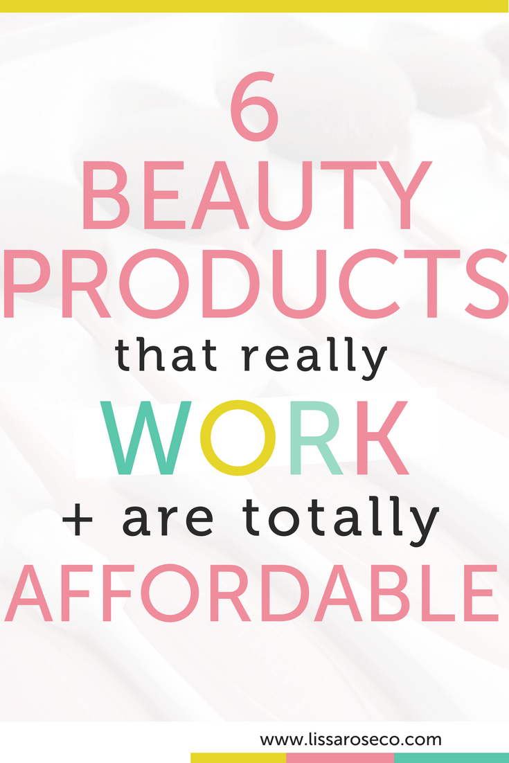 BeautyProducts (2).png