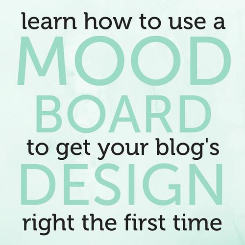 MoodBoardforDesign (1).png