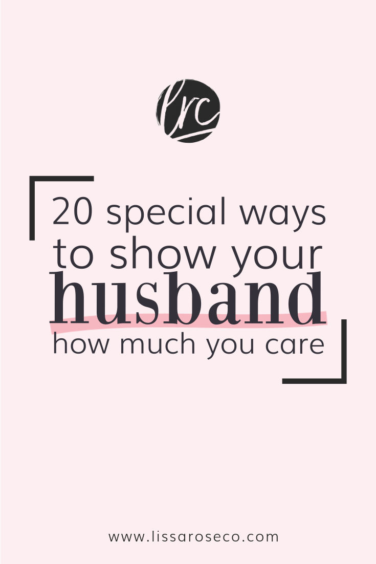 LoveyourHusband20 (2) (1).png