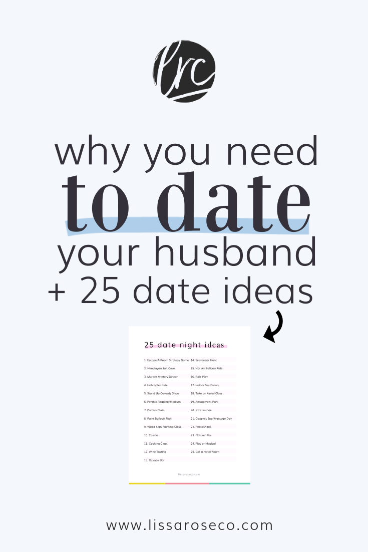 25Dates (1).png