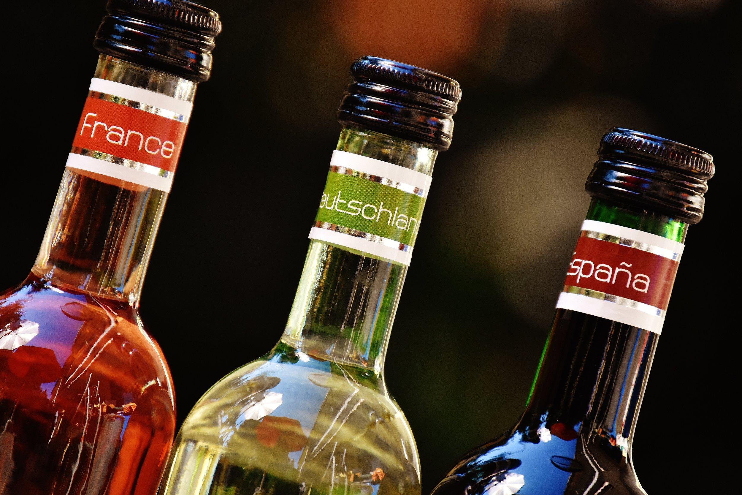 Wine Bottles.jpeg