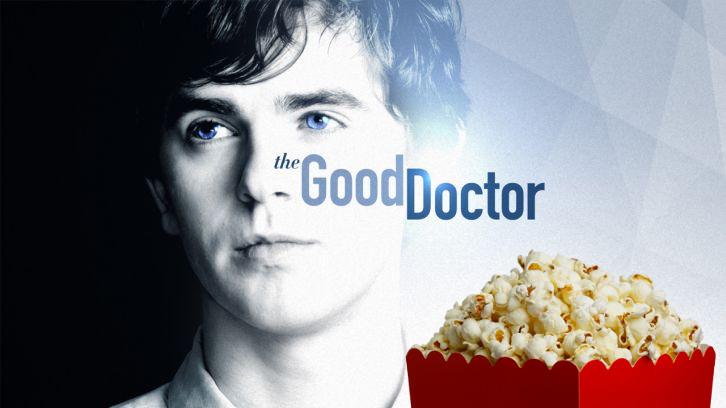 The Good Doctor Thumbnail.jpg