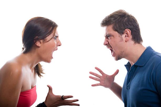 Couple Fighting 3.jpg