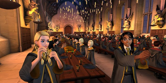 harry-potter-hogwarts-mystery-mobile-game.jpeg