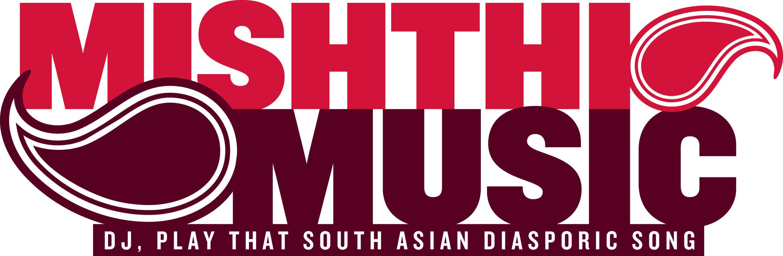 Mishthi_Music_logo.jpg