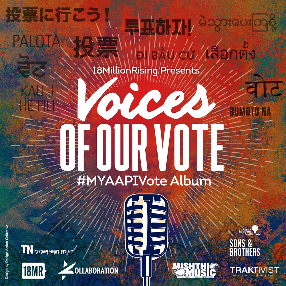VOICES OF OUR VOTE_cover4.jpg