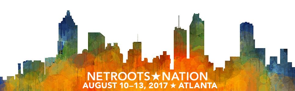 NNAtl logo 2017.jpg
