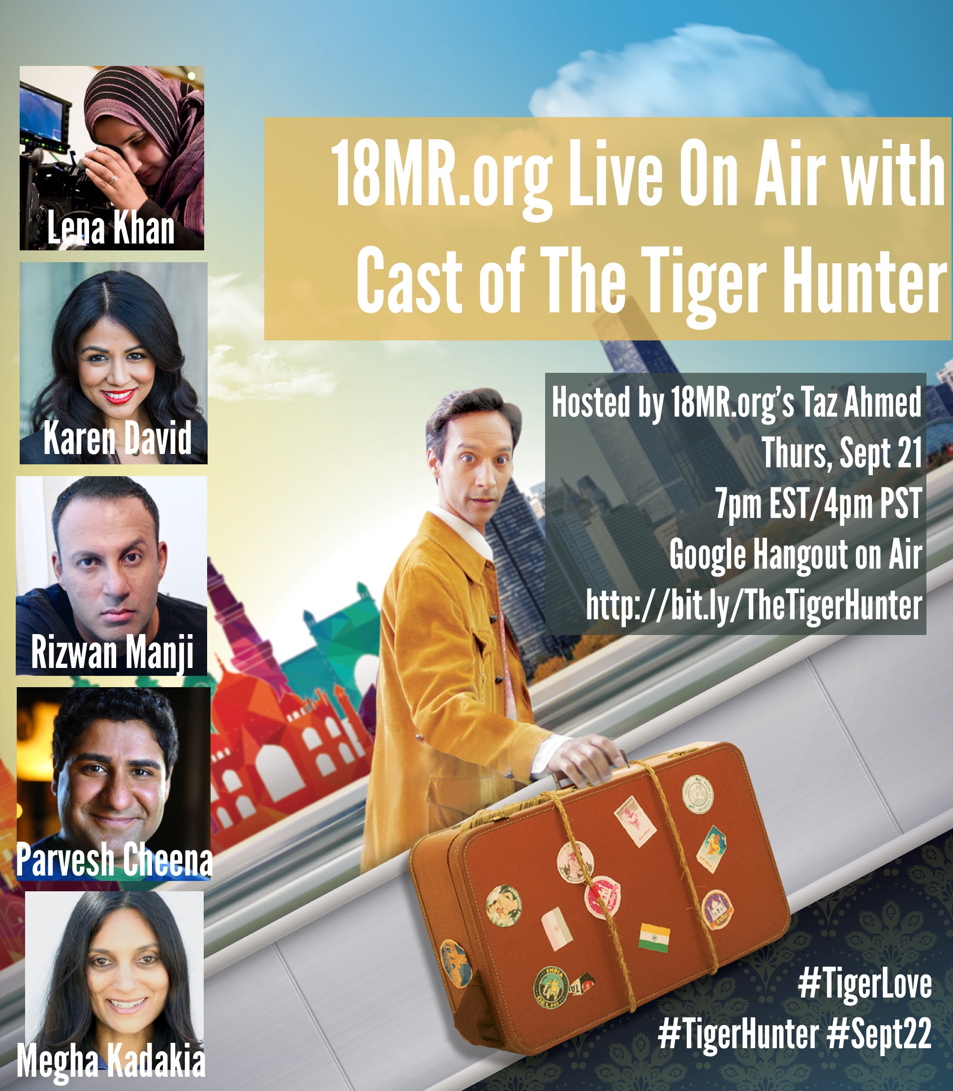 18MR Live On Air with Cast of Tiger Hunter.jpg