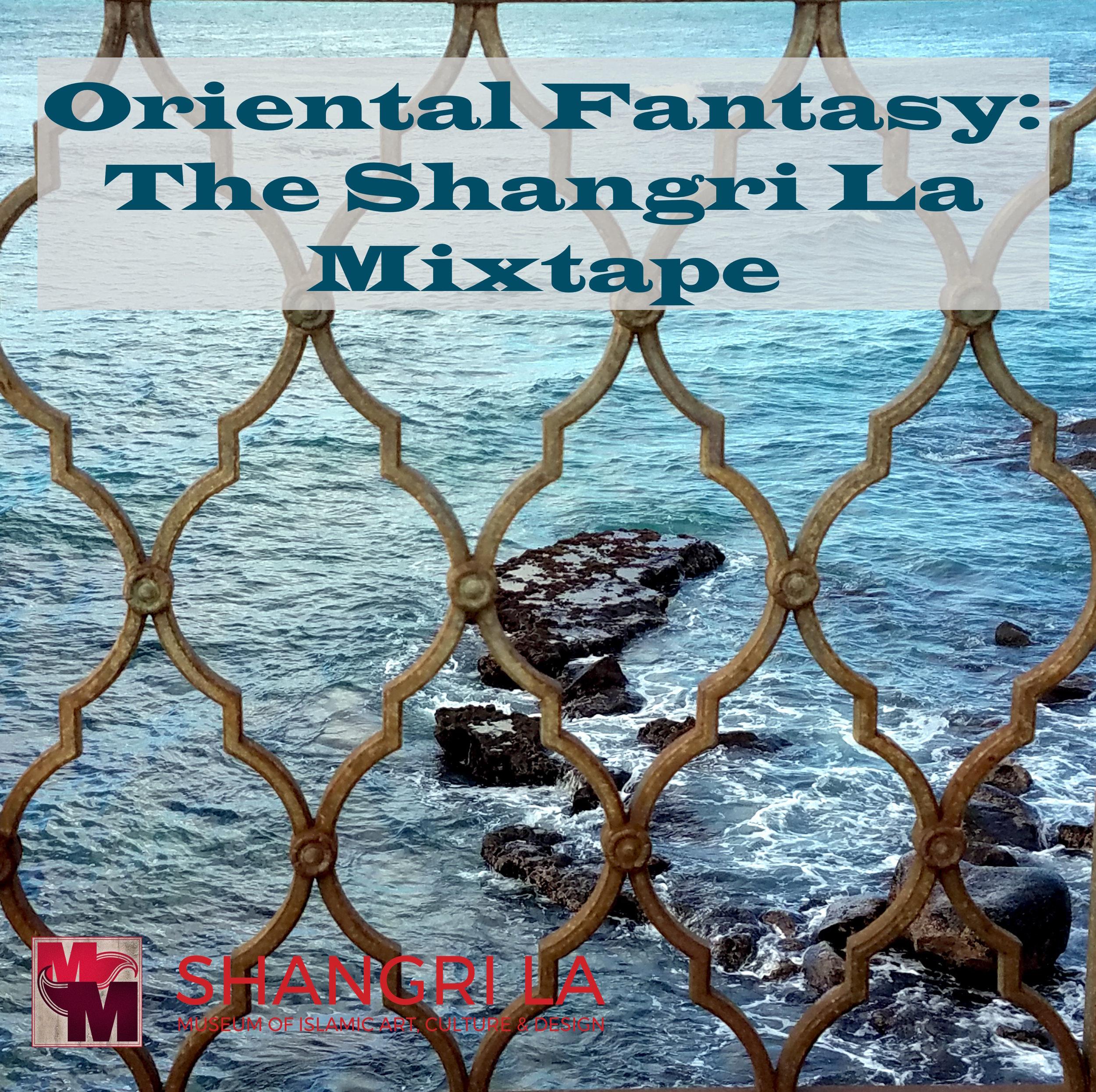 Oriental Fantasy.jpg