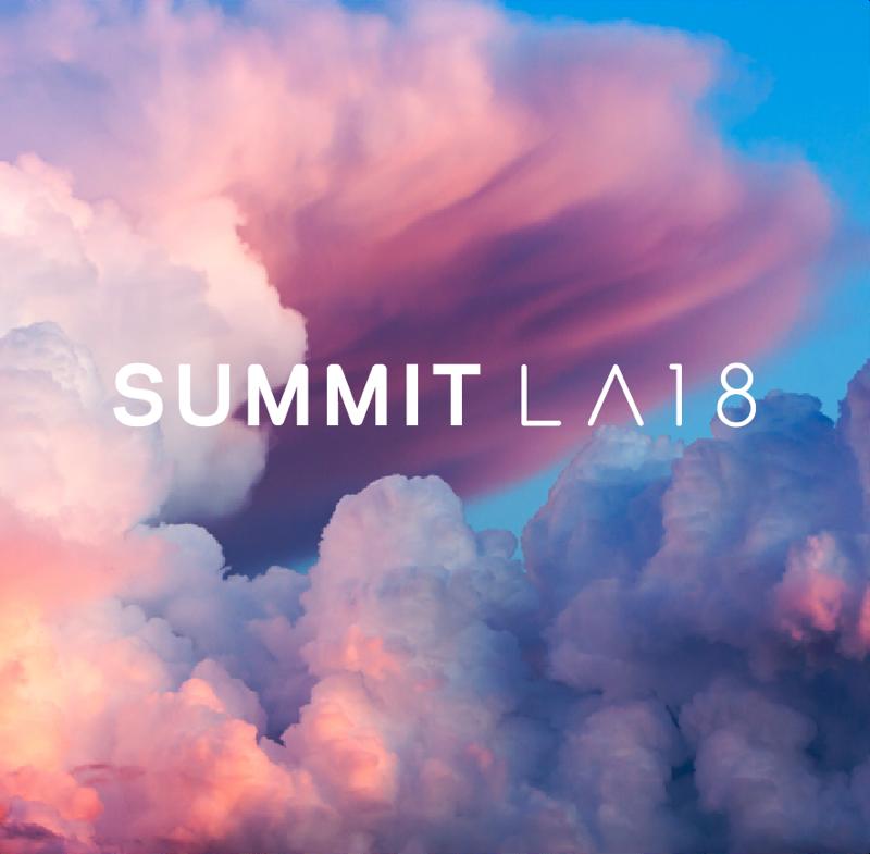 Summit LA 2018.png