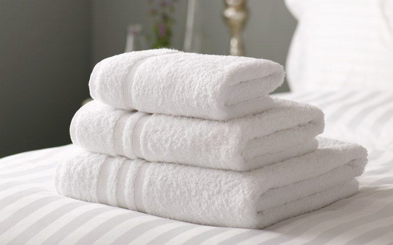 Commercial Service - - Do you own a business and are in need of a wash & fold laundry service?- Outsourcing this for your business is the most beneficial and cost effective option.- Special quotes & delivery options may be available for your business.- Fill out the form below for a price quote or further information.