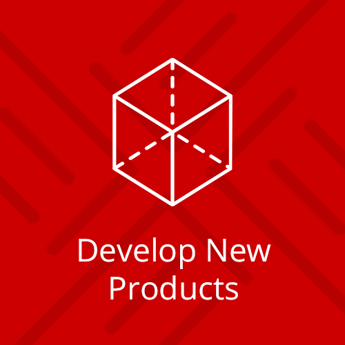 NEW PRODUCTS NEW.png
