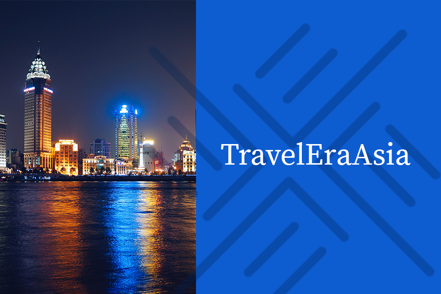 TravelEraAsia - Asia is driving growth in travel in tourism and TravelEraAsia (TEA) is the only ongoing tracking study of overseas travelers from the top 3 outbound leisure travel markets in east Asia: Japan, South Korea and China. This syndicated research provides subscribers with insights into future leisure travel intentions, travel confidence, and economic confidence of outbound overseas travelers.