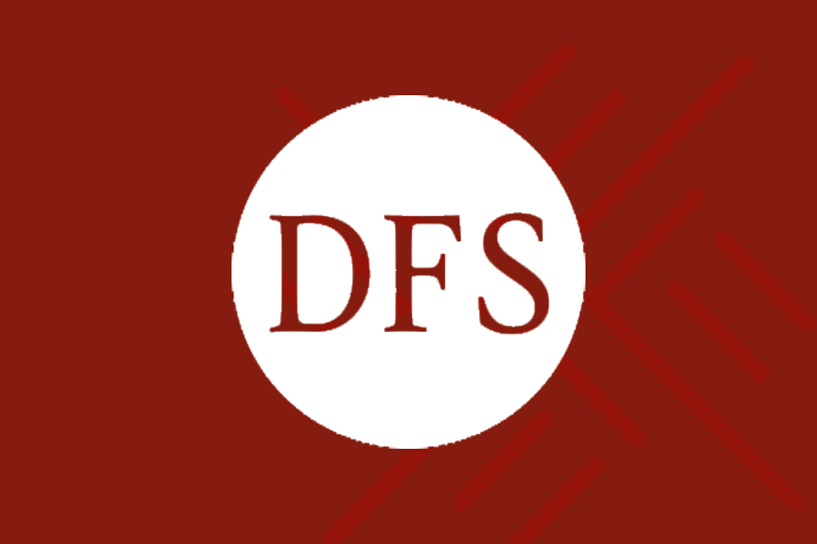 DFS selected.png