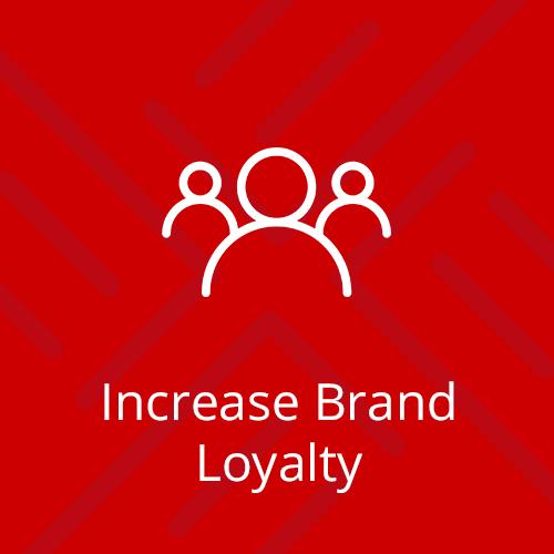 brand loyalty.png