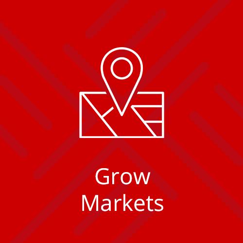 grow markets.png