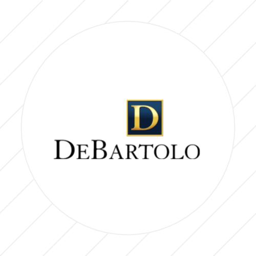 Omnitrak Designs (3).jpg