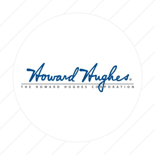 Omnitrak Designs.jpg
