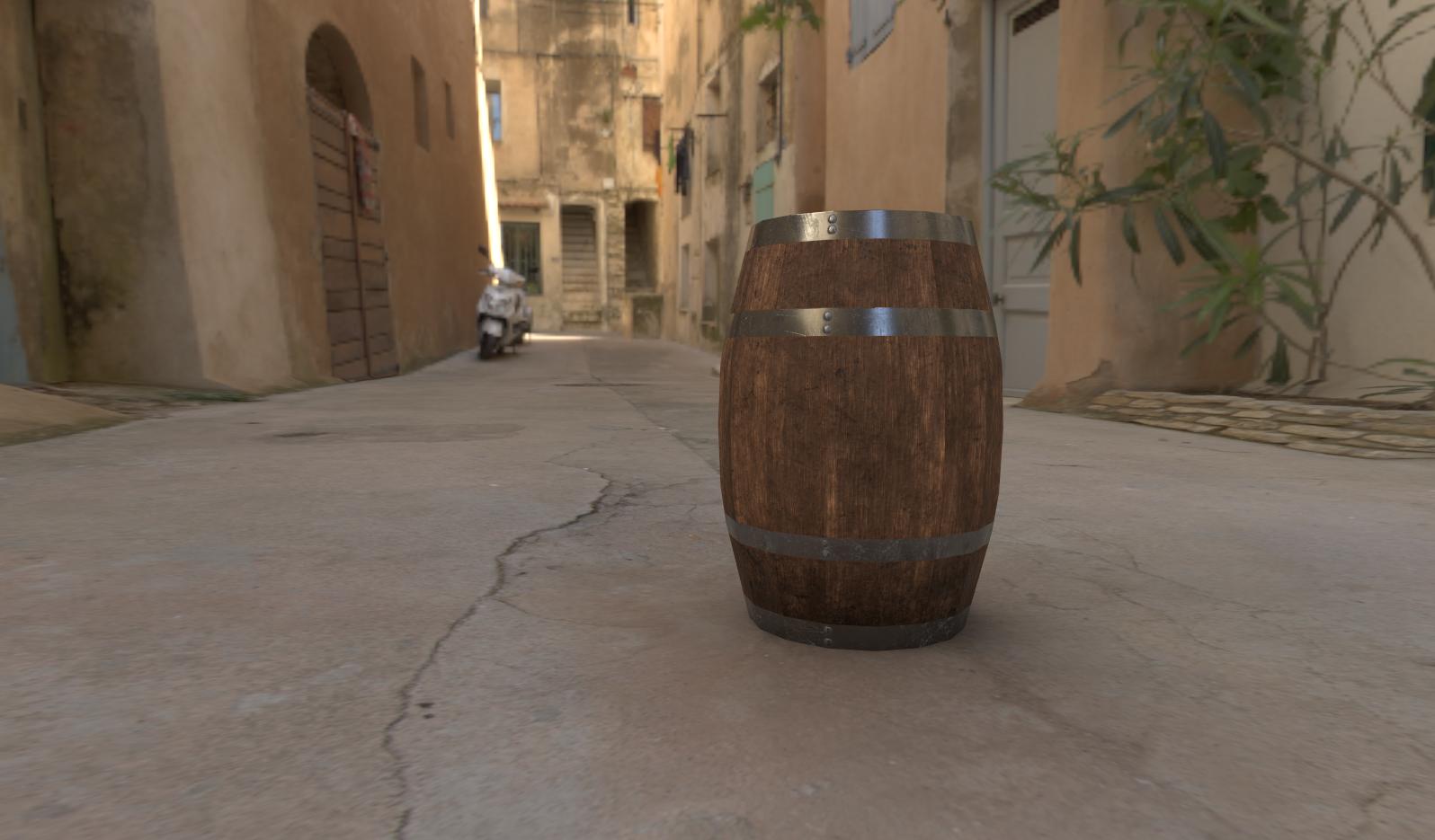 barrel_002.png