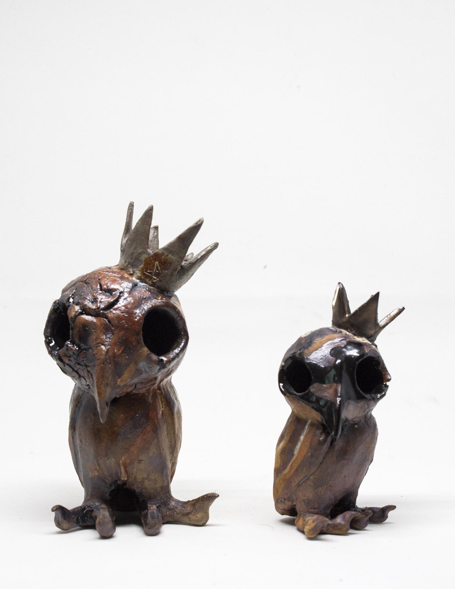 Crowned Owls.jpg